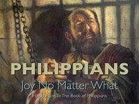 01 Introduction Philippians Joy Peace.001.jpeg