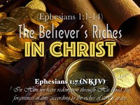 Believers Riches in Christ 2017.001.jpeg