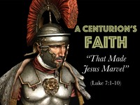 Centurions Faith Amazed Jesus 2017.001.jpeg