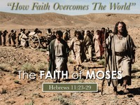 Faith of Moses 2019.001.jpeg