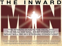 Inward or Outward Man.001.jpeg