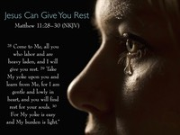 Jesus Can Give You Rest.001.jpeg