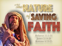 Nature of Saving Faith.001.jpeg