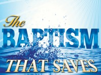 The Baptism That Saves.001.jpeg