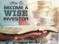 The Wise Investor Ecc 11 12.001.jpeg