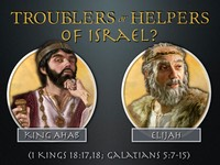 Troublers of Israel.001.jpeg