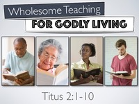 Wholesome Teaching For Godly Living.001.jpeg